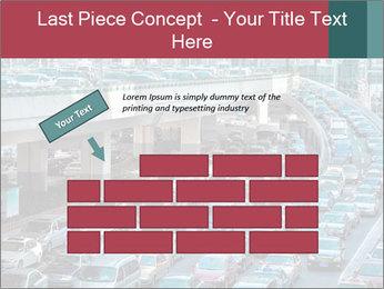 0000078737 PowerPoint Templates - Slide 46