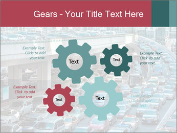 0000078737 PowerPoint Template - Slide 47