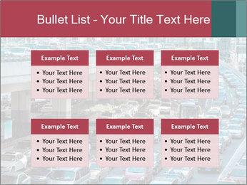 0000078737 PowerPoint Templates - Slide 56