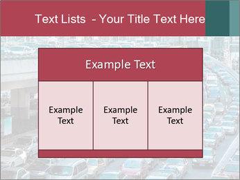 0000078737 PowerPoint Templates - Slide 59