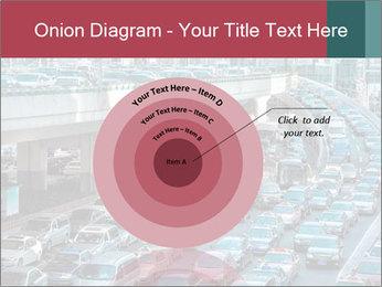0000078737 PowerPoint Templates - Slide 61