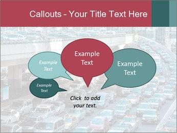 0000078737 PowerPoint Templates - Slide 73