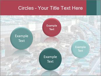 0000078737 PowerPoint Templates - Slide 77