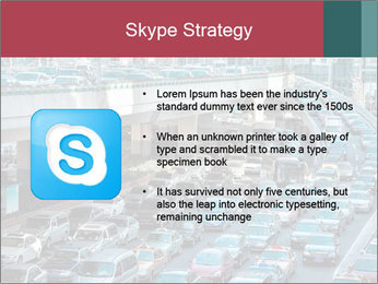 0000078737 PowerPoint Template - Slide 8