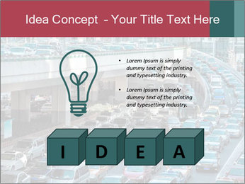 0000078737 PowerPoint Template - Slide 80