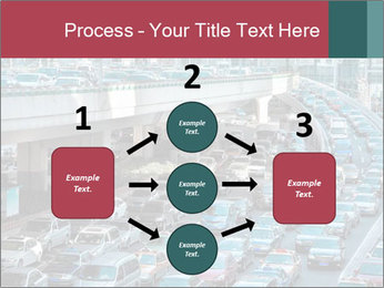 0000078737 PowerPoint Template - Slide 92