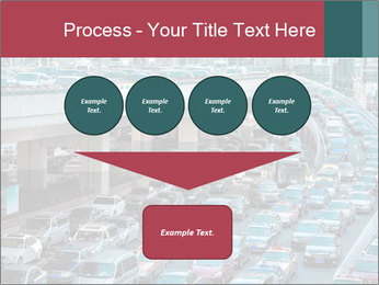 0000078737 PowerPoint Template - Slide 93