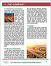 0000078737 Word Templates - Page 3