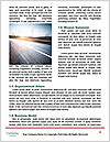 0000078737 Word Templates - Page 4