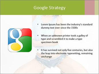 0000078738 PowerPoint Template - Slide 10