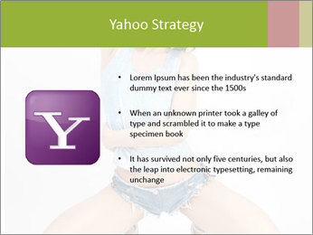 0000078738 PowerPoint Template - Slide 11