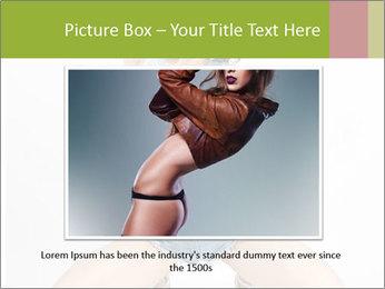 0000078738 PowerPoint Template - Slide 15