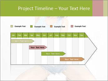 0000078738 PowerPoint Template - Slide 25