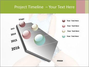 0000078738 PowerPoint Template - Slide 26