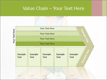 0000078738 PowerPoint Template - Slide 27
