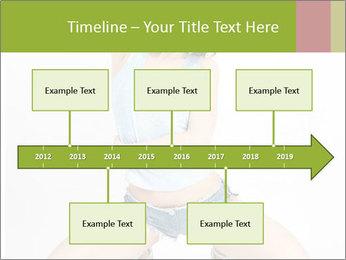 0000078738 PowerPoint Template - Slide 28