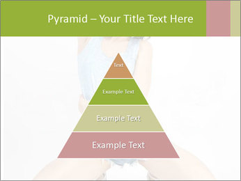 0000078738 PowerPoint Template - Slide 30