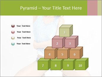 0000078738 PowerPoint Template - Slide 31