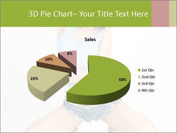 0000078738 PowerPoint Template - Slide 35