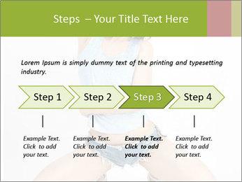 0000078738 PowerPoint Template - Slide 4