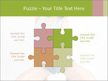 0000078738 PowerPoint Template - Slide 43