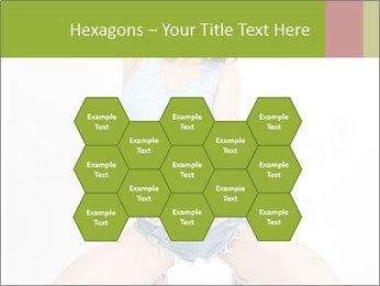 0000078738 PowerPoint Template - Slide 44
