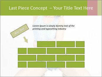 0000078738 PowerPoint Template - Slide 46