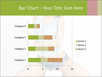0000078738 PowerPoint Template - Slide 52