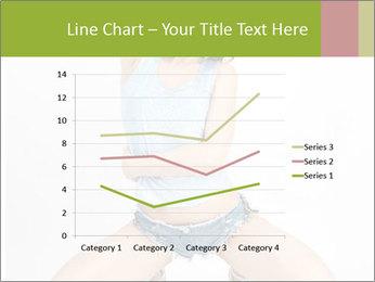 0000078738 PowerPoint Template - Slide 54