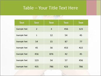 0000078738 PowerPoint Template - Slide 55