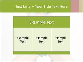 0000078738 PowerPoint Template - Slide 59