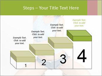 0000078738 PowerPoint Template - Slide 64