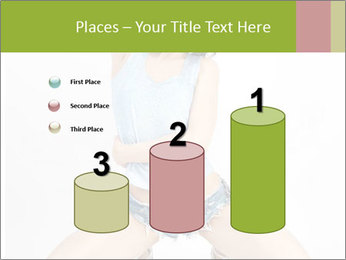 0000078738 PowerPoint Template - Slide 65