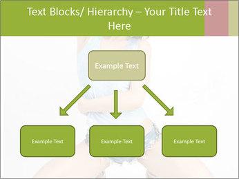 0000078738 PowerPoint Template - Slide 69