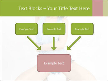 0000078738 PowerPoint Template - Slide 70