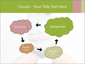 0000078738 PowerPoint Template - Slide 72