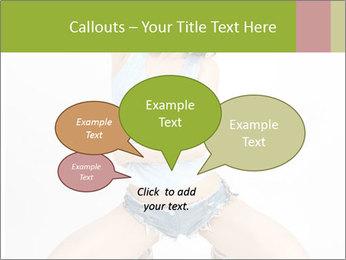 0000078738 PowerPoint Template - Slide 73