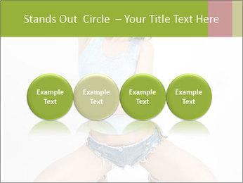 0000078738 PowerPoint Template - Slide 76