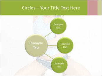 0000078738 PowerPoint Template - Slide 79
