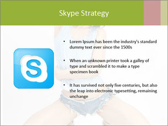0000078738 PowerPoint Template - Slide 8