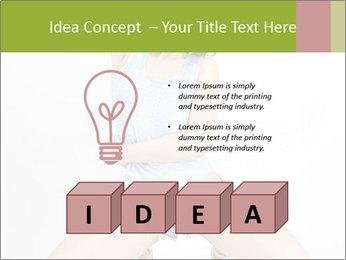 0000078738 PowerPoint Template - Slide 80
