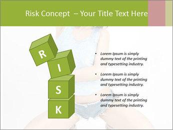 0000078738 PowerPoint Template - Slide 81