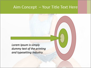 0000078738 PowerPoint Template - Slide 83