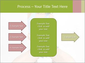 0000078738 PowerPoint Template - Slide 85
