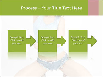 0000078738 PowerPoint Template - Slide 88