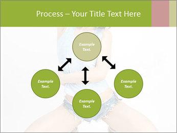 0000078738 PowerPoint Template - Slide 91