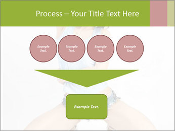 0000078738 PowerPoint Template - Slide 93