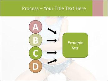0000078738 PowerPoint Template - Slide 94