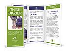 0000078739 Brochure Templates