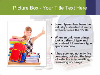 0000078739 PowerPoint Template - Slide 13